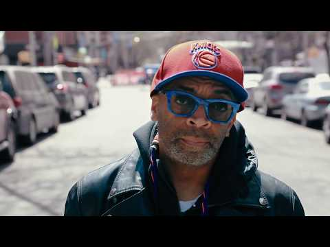"""Spike Lee s """"Headwear Game"""" – Investigating Hat Culture in America (Full  Version)  ab3393ab23af"""